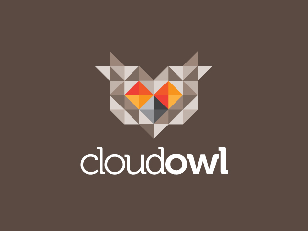 cloudowl
