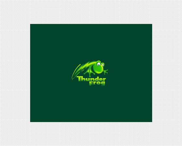 Thunderfrog