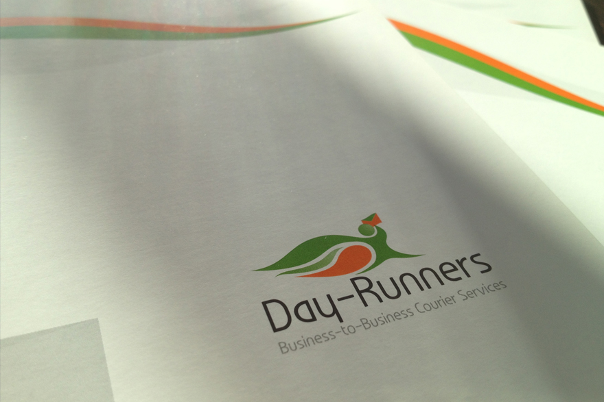 Day Runners