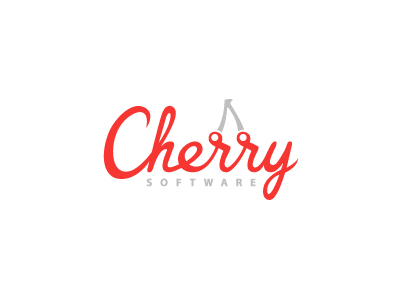 Cherry software