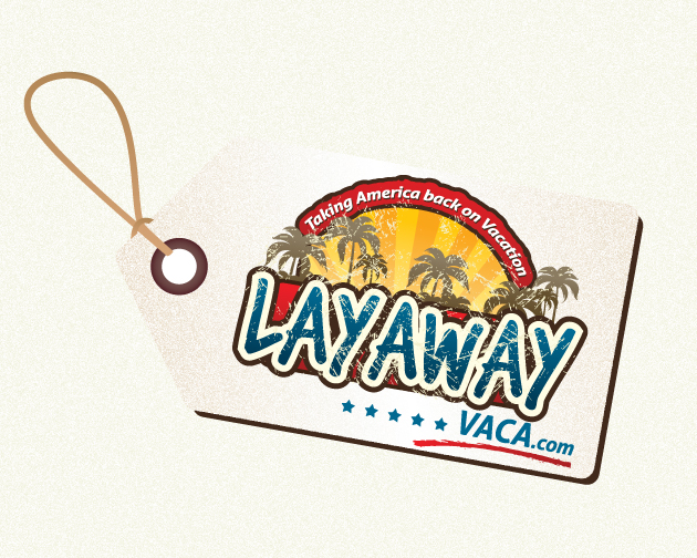 Layaway Vaca